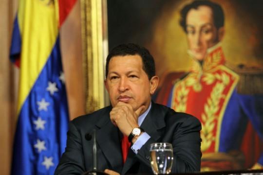 presidente-chc3a1vez5