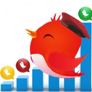trending-topics8-300x3001