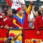 2012-06-11T221948Z_1_BSIE85A1Q1100_RTROPTP_3_LATINOAMERICA-VENEZUELA-CHAVEZ-INSCRIPCION-1-540x405