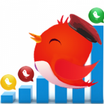 trending-topics8-300x30011