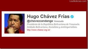 chavezcandanga-635
