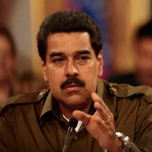 Presidente-Maduro5