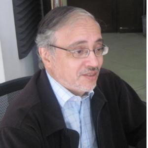 Leopoldo-Puchi