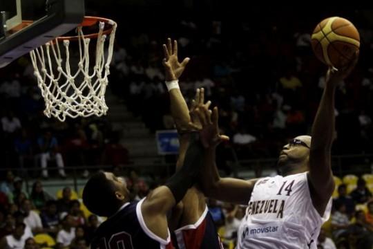 Vinotinto-de-baloncesto